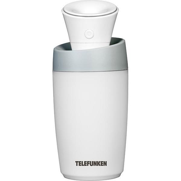 Telefunken T90211