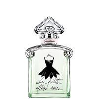 guerlain la petite robe noire eau fraiche edp 30ml au meilleur prix comparez les offres de. Black Bedroom Furniture Sets. Home Design Ideas
