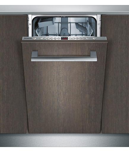 siemens sr66t057eu lavastoviglie al miglior prezzo confronta subito le offerte su pagomeno. Black Bedroom Furniture Sets. Home Design Ideas
