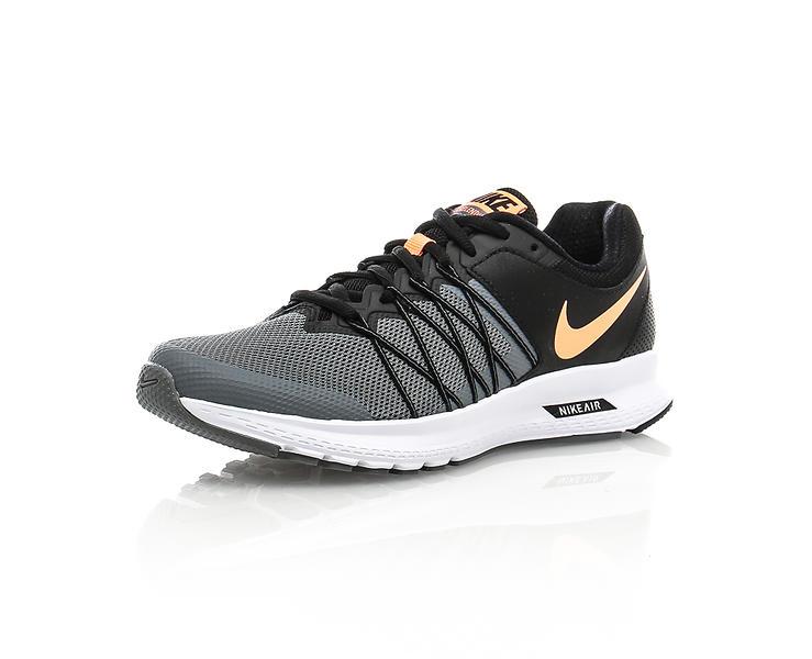 pretty nice c71ba e82f7 Nike Air Relentless 6 (Women's)