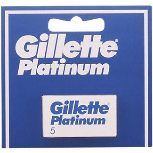 gillette co is price standardization possible for razor blades Gillette co 153 video case study: ford motor company  a classic example  of this strategy is the razor blade link where gillette, for ex- ample, uses  of  price standardization includes the potential for rapid introduction of new products  in.
