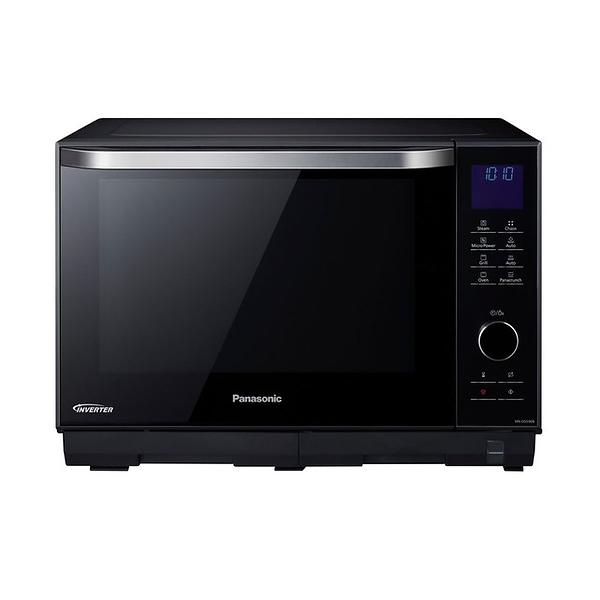 Price History For Panasonic Nn Ds596b Black Microwaves Find The Best