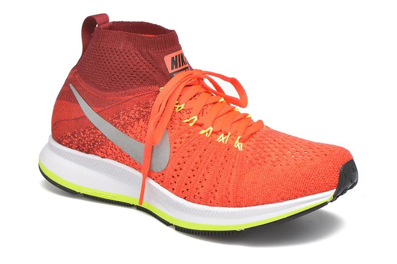 sale retailer 2f680 d429f Nike Air Zoom Pegasus All Out Flyknit (Unisex)