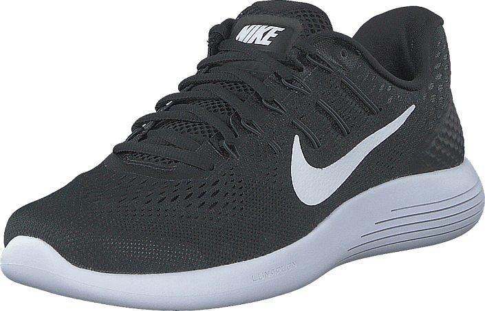 watch 78c27 6e716 Nike LunarGlide 8 (Men's)