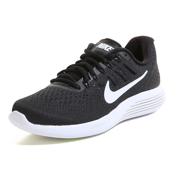 best deals on nike lunarglide 8 (womens) running shoes compare prices on pricespy uk