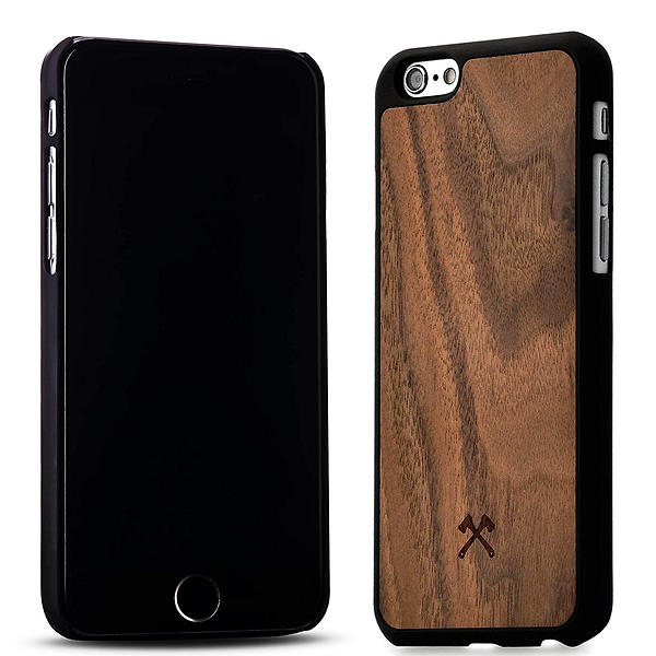 Woodcessories EcoCase Casual for iPhone 6/6s