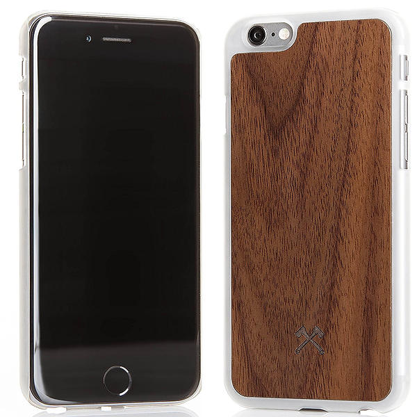 Woodcessories EcoCase Casual for iPhone 6 Plus/6s Plus