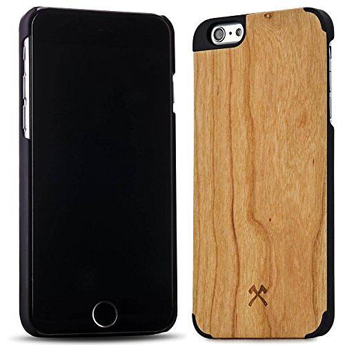 Woodcessories EcoCase Corner for iPhone 6/6s