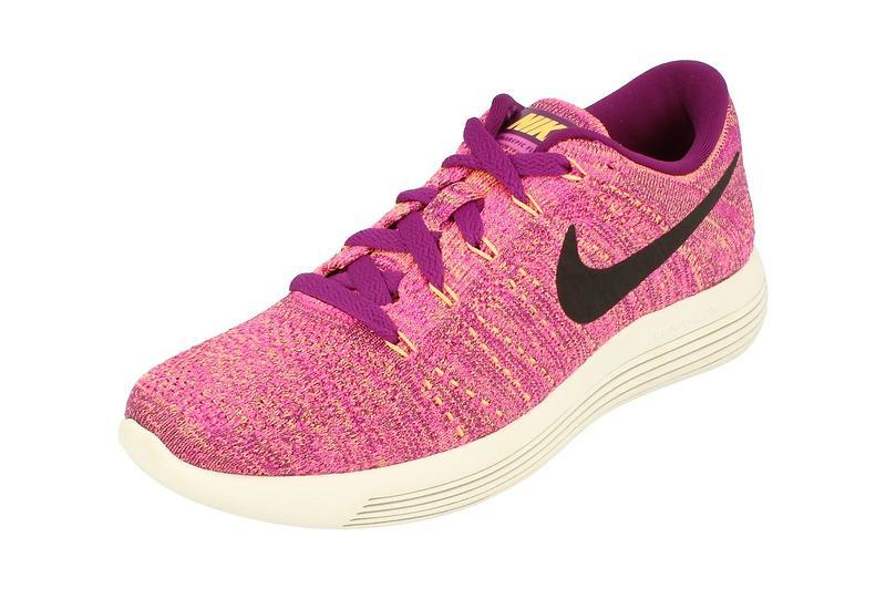 Nike LunarEpic Low Flyknit (Donna)