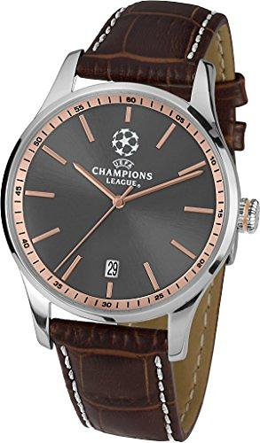 Jacques-Lemans UEFA Champions League U-57C