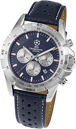 Jacques-Lemans UEFA Champions League U-59B