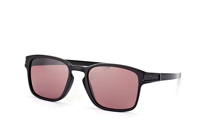 Oakley Latch Square Prizm Daily Polarizzati