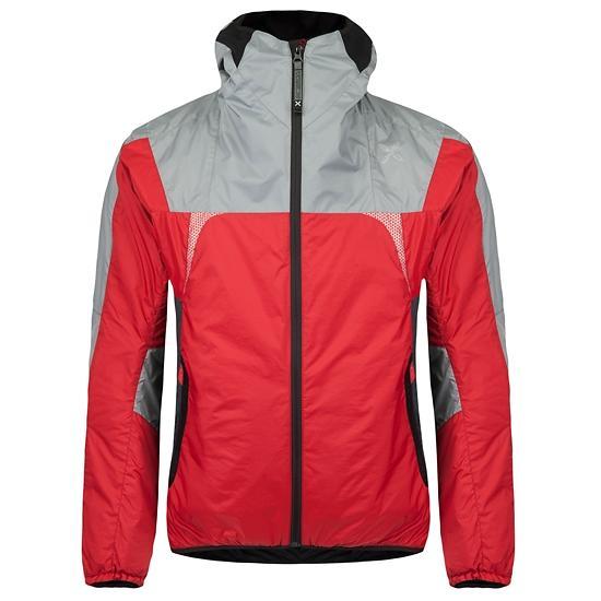 Montura Skisky Jacket (Uomo) Giacca al miglior prezzo - Confronta subito le  offerte su Pagomeno 66fc34978b1