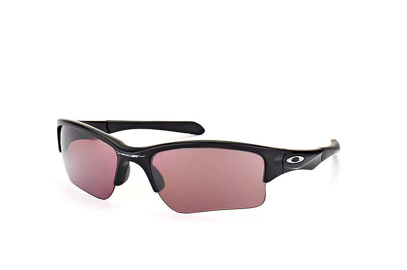 886a1383b Best pris på Oakley Quarter Jacket Prizm Daily Polarized (Youth Fit ...