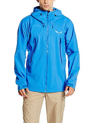 Salewa Ortles GTX Stretch Jacket (Uomo)