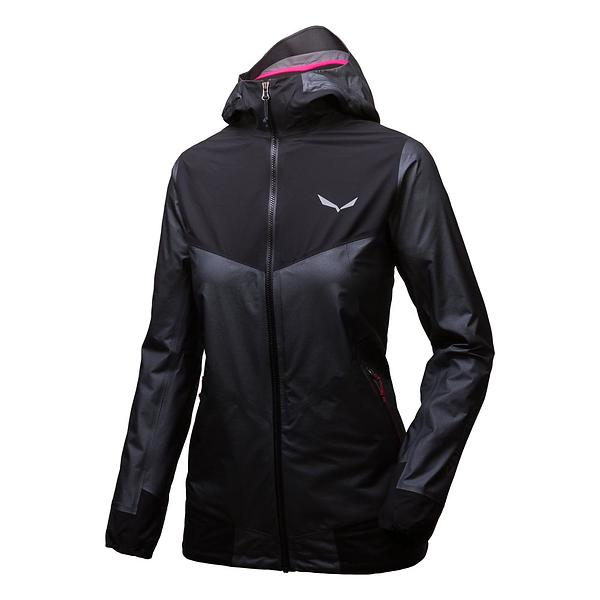 Salewa Pedroc GTX Active Jacket (Donna)