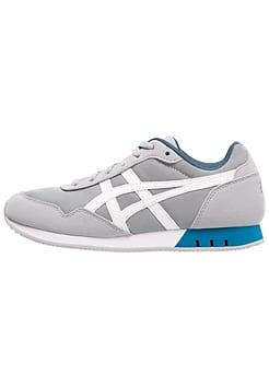 check out save up to 60% classic Asics Tiger Curreo GS (Unisex)