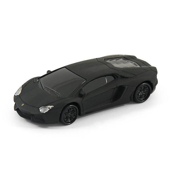 Autodrive USB Lamborghini Aventador 16GB