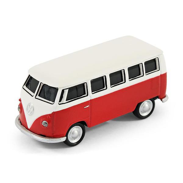 Autodrive USB Volkswagen Camper Van 16GB