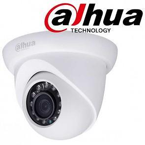 Dahua IPC-HDW1320S-0360B