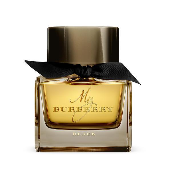 Burberry My Burberry Black Parfume 50ml
