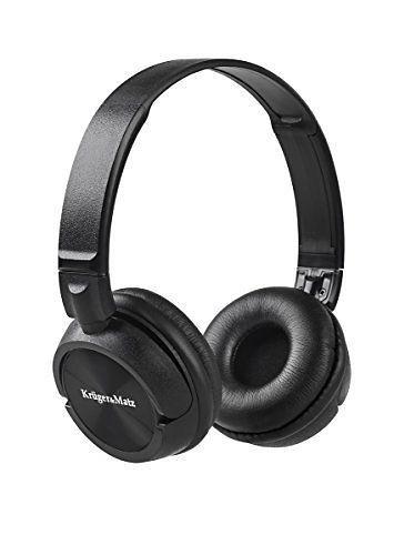 Krüger&Matz Flow Headphones