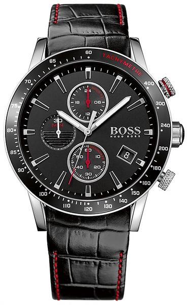 Hugo Boss Rafale 1513390