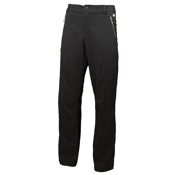Helly Hansen HH Pantaloni Softshell (Uomo)