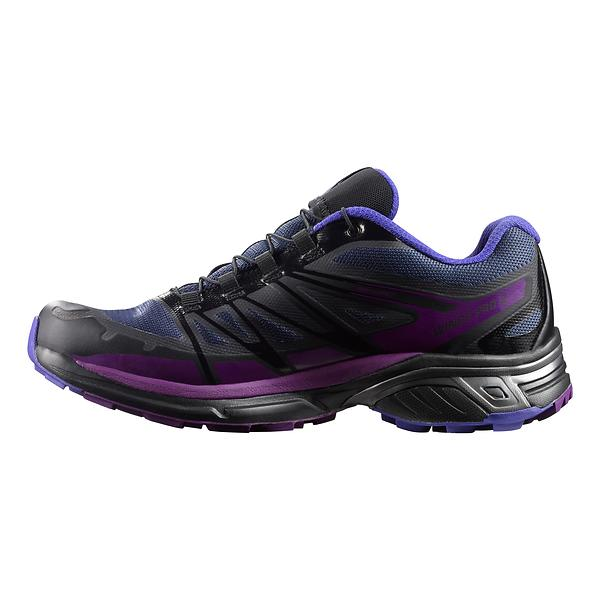 quality design e9f5e d0491 Salomon Wings Pro 2 GTX (Women's)