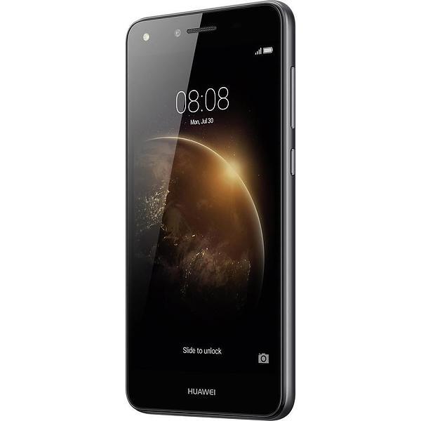 les meilleures offres de huawei y6ii compact t l phone portable comparez les prix sur led nicheur. Black Bedroom Furniture Sets. Home Design Ideas