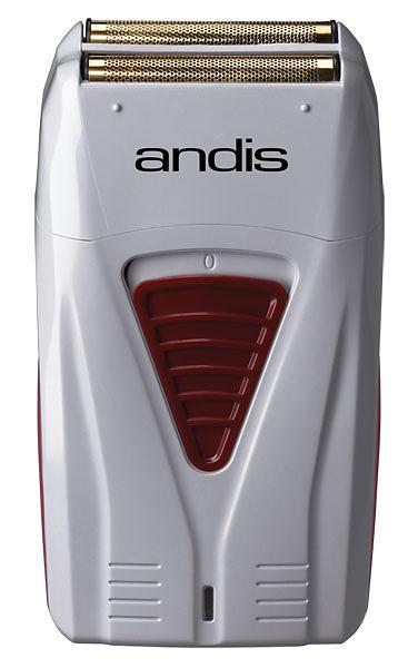 Andis ProFoil Lithium Titanium