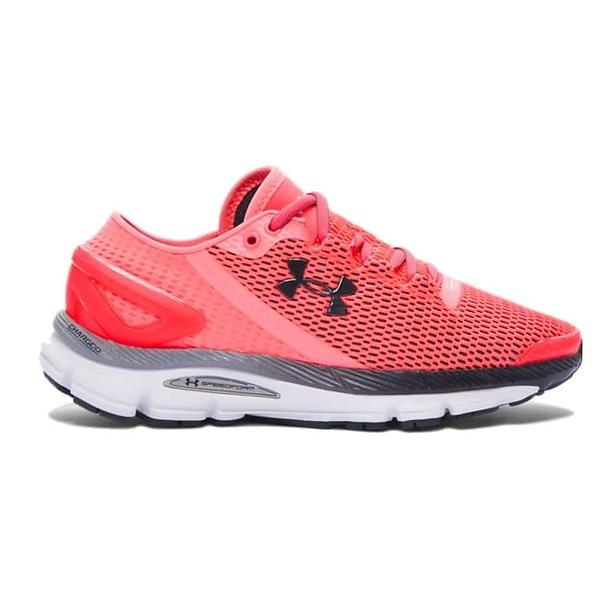the best attitude 80025 70cd1 Under Armour SpeedForm Gemini 2.1 (Women's)