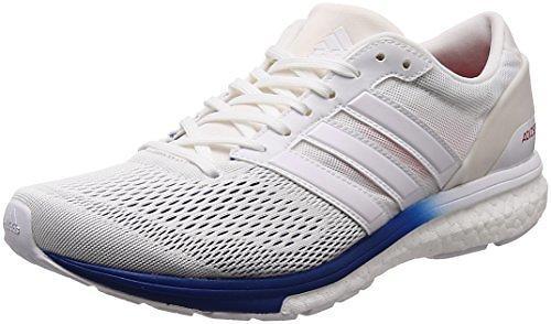 new products 6132a 5a013 Prisutviklingen på Adidas Adizero Boston 6 (Herre) Løpesko -