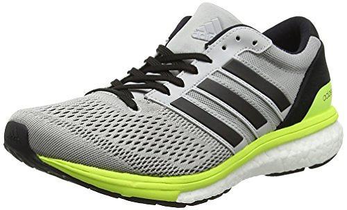 sale retailer fe67a e7e88 Historique de prix de Adidas Adizero Boston 6 (Femme) Chaussure running -  Trouver le meilleur prix