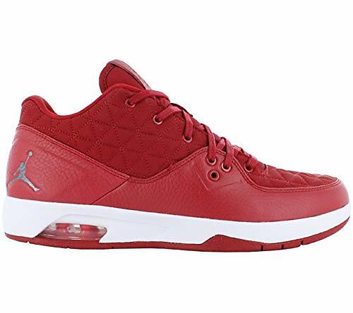 Nike Jordan Clutch (Uomo)