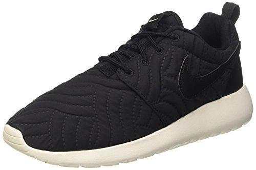san francisco fe042 f4a68 Nike Roshe One Premium (Women's)