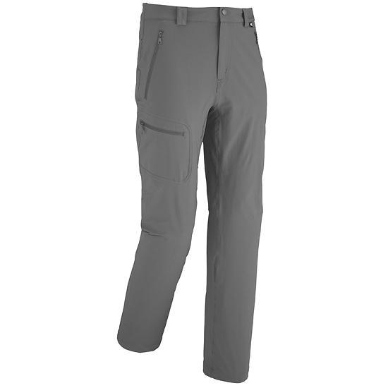 Millet Trekker Pantaloni Elasticizzati (Uomo)
