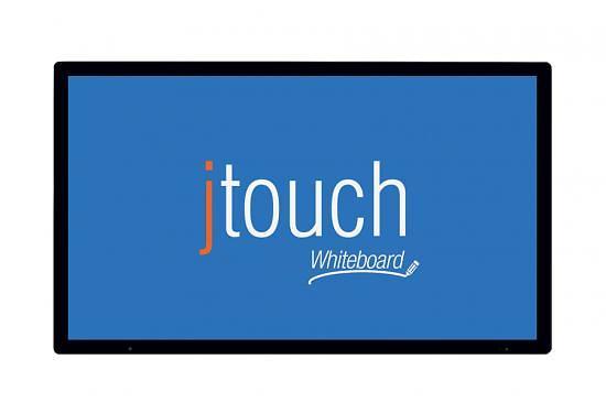 InFocus JTouch INF6502WBAG