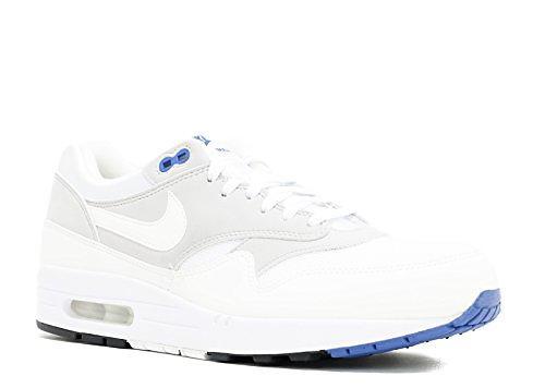 nike uomo sportswear air max 1