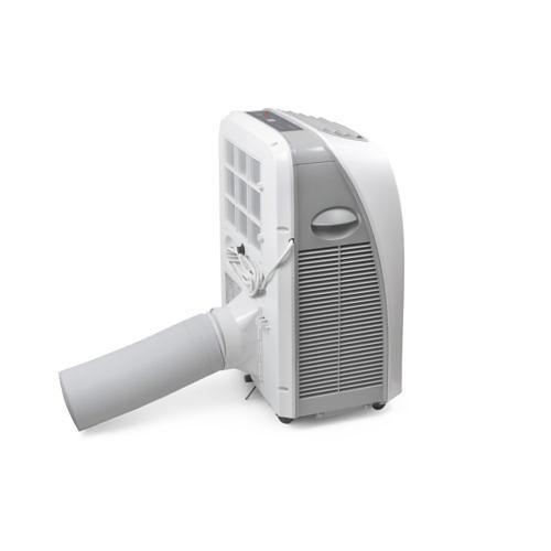 trotec pac 2600 s au meilleur prix comparez les offres de climatiseur mobile sur led nicheur. Black Bedroom Furniture Sets. Home Design Ideas