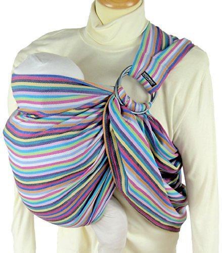 Historique de prix de Didymos Didysling Porte-bébé   écharpe de portage -  Trouver le meilleur prix 22cf56c6d89