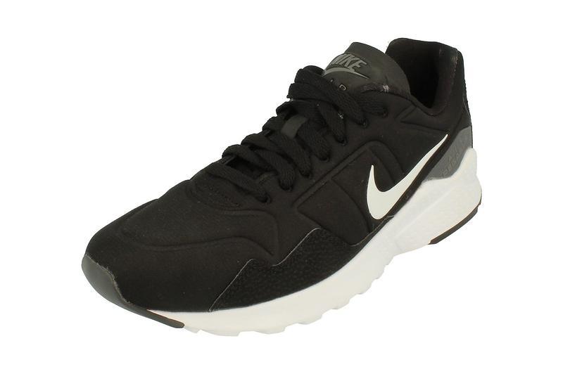 uk availability 18c1b bf283 Nike Air Zoom Pegasus 92 (Men's)