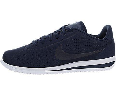 pretty nice ca37a 23706 Nike Cortez Ultra Moire (Men's)