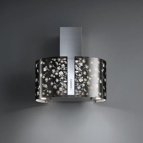 Falmec Moonlight LED 65cm Isola (Inox)