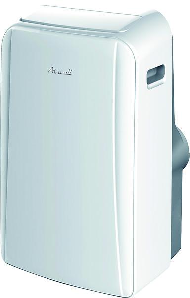 historique de prix de airwell awpo maf012 c11 climatiseur mobile trouver le meilleur prix. Black Bedroom Furniture Sets. Home Design Ideas