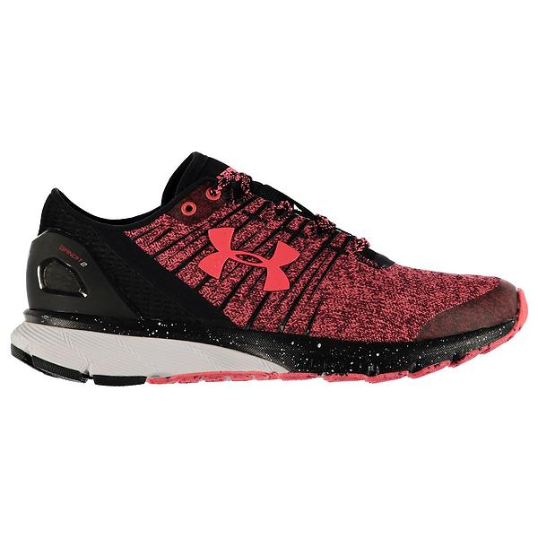 Under Armour Charged Bandit 2 (Donna)