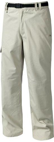 Trespass Clifton Pantaloni (Uomo)