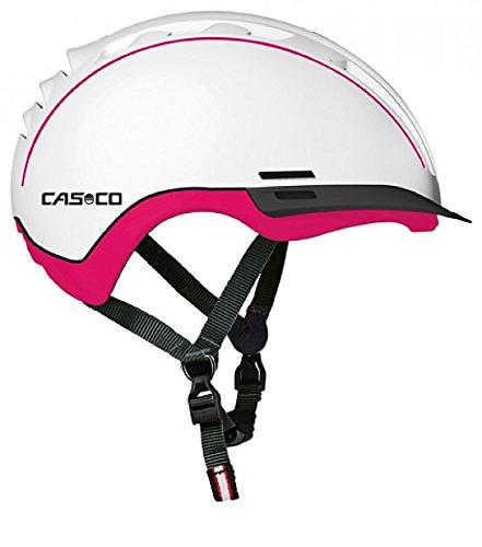 Casco YoungGeneration