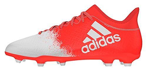 Adidas X16.3 FG (Donna)