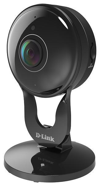 Bild på D-Link DCS-2530L från Prisjakt.nu